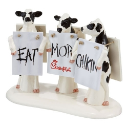 SV-Chick-Fil-A Cows