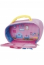 Travel Time Fairy Play Set