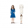 Kate-Middleton Engagement Doll
