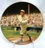 """Rogers Hornsby: The .424 Season"""