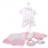 Onesies Assortment 9.5 in.