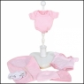 Onesies Assortment 1 - 18""