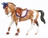 Breyer Horses English Riding Accessory Set