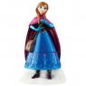 Frozen- Anna Trinket Box