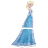 Frozen- Elsa Trinket Box