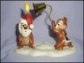 Holiday Series - Chip N Dale
