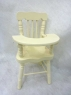 Dy-Dee - Classic Highchair