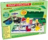 Elenco Snap Circuits Green
