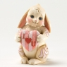 Mini-Love Bunny