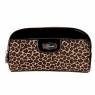 Safari Chic - Mini Face Case
