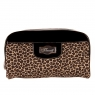 Safari Chic - Face Case