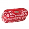 Red Haute - Sunglass Case