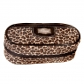 Safari Chic - Sunglass Case