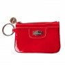 Red Haute - Coin Case