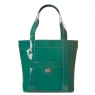 Teal Appeal - Tote Bag