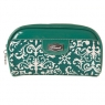Teal Appeal - Mini Face Case