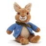 Peter Rabbit Beanbag