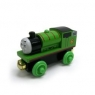 Talking Railway-Percy