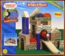 Sodor Blocks-Bridges & Tunnels
