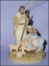 Ornament - Christmas Nativity