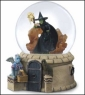 Wicked Witch Waterglobe