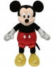 Disney - Mickey (Medium)
