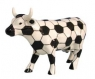 Soccer Cow